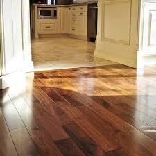 solid walnut wood flooring hardwoods