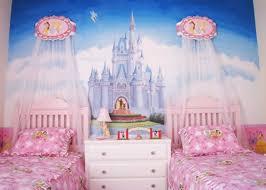 Princess Bedroom Design Kids Room Pretty Disney Princess Bedroom Ideas With Cone White