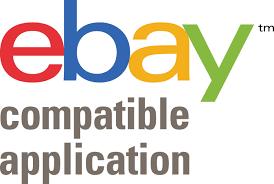 bid sniper software bidslammer free ebay sniper sofware ebay auction sniper