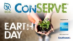 seattle wa celebrate earth day at washington park arboretum
