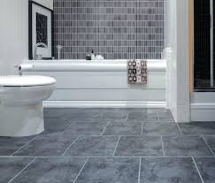 grey natural stone floor tiles u2013 thematador us