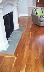 laminate flooring vs engineered hardwood 22 best anderson hardwood flooring images on pinterest hardwood
