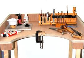 bench jewellers bench plans jewellers workbench plans pdf