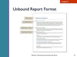 Professional Resume Template Word 2010 Report Templates For Word 2010 Template Examples