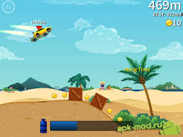 road trip 2 apk road trip 2 скачать apk на android взломанная версия mod