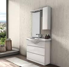 leroy merlin vasche da bagno mobili bagno leroy merlin e funzionali arredo bagno
