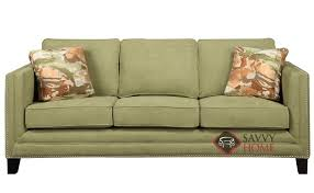 Sofas On Sale by All On Sale Sofas All Sofas On Sale Savvyhomestore Com