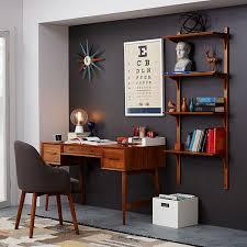 west elm mid century mini desk mid century mini desk black west elm west elm mid century desk home