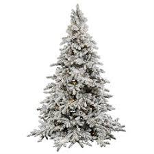 1000 9 foot pre lit artificial tree item a895181led