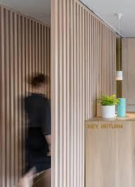 lexus hotel new delhi zunica design zunica interior architecture melbourne aria
