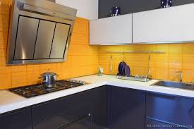 blue kitchen cabinets and yellow walls pictures of kitchens modern two tone kitchen cabinets