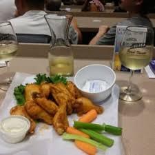 Fish House Fort Myers Beach Reviews - beach theater 19 photos u0026 24 reviews cinema 6425 estero blvd