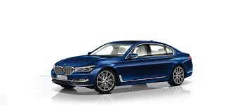 future bmw 3 series experience bmw the next 100 years home