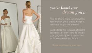 wedding dress alterations cost wedding dress alterations cost canada decoration