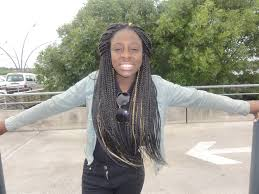 what kind hair use boxbraids african hair braiding worldofbraiding blog
