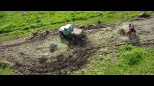 monster trucks trailer 2017 paramount pictures video dailymotion