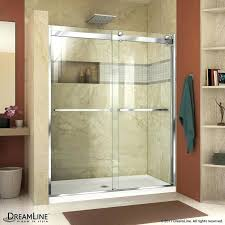 Shower Doors Prices Glass Shower Doors Chatel Co