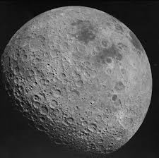 far side of the moon wikipedia