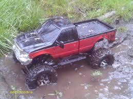 rc adventures gone muddin u0027 boggin u0027 an muckin u0027 with the trucks