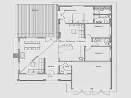 house plans 6 bedrooms 6 bedroom family house plans best of house plans 6 bedrooms 28