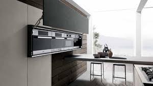 modern kitchen design 2014 simple design best kitchen trends no upper cabinets kitchen
