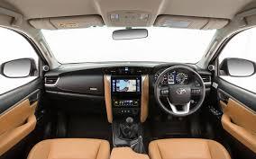 nissan patrol platinum interior comparison toyota fortuner crusade 2017 vs nissan patrol y61
