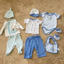 9 newborn 3 month baby mercari buy sell things