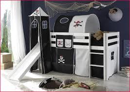 chambre pirate enfant chambre enfant pirate 100 images décoration chambre enfant