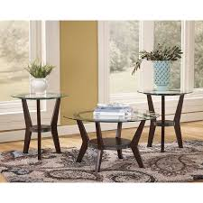rent to own ashley fantell table set national rent to own
