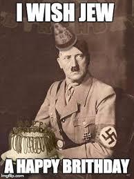 Funny Birthday Memes - funny birthday memes 01 wishmeme