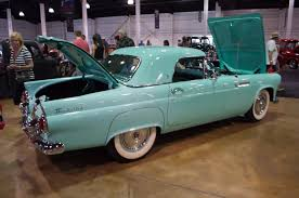 file 1955 ford thunderbird 5871855600 jpg wikimedia commons