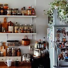 671 best kitchens images on pinterest kitchen dream kitchens