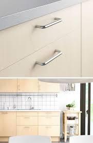 Kitchen Cabinet Hardware Ideas Kitchen Cabinet Exuberance Kitchen Cabinet Hardware Discount