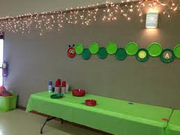 the very hungry caterpillar decorations google search very