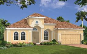 Medallion Homes Floor Plans by Medallion Home The Inlets Barbados 2600 Harbour Walk 1033300