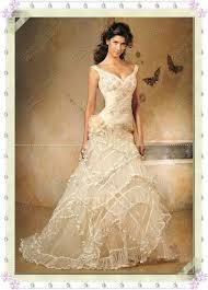 create your own wedding dress ideas popular wedding dress 2017