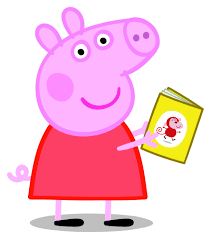 kidscreen archive eone wants uk kids to imagine with peppa