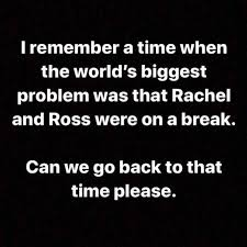 Rachel Memes - dopl3r com memes l remember a time when the worlds biggest