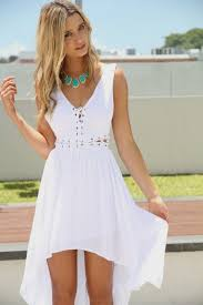 white confirmation dresses the 25 best confirmation dresses ideas on white dress