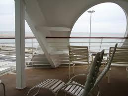 navigator of the seas deck plan info home u royal caribbean