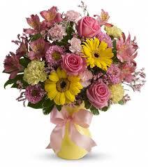 florist naples fl naples florists flowers in naples fl china florist