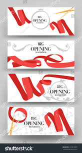 Invitation Card For Home Opening Ceremony 100 Opening Ceremony Invitation Card Design Business