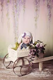 easter photo props bunny hat 2015 easter hat 2015 easter photo props baby bunny