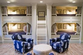 Safety Tips For Bunk Beds - Safety of bunk beds