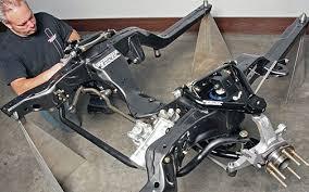 70 camaro subframe 2nd suspension camaro performers september 2012