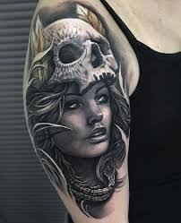 pin by bleu beauty on david garcia pinterest face art and tattoo