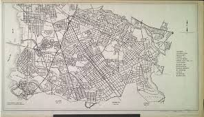 Camden County Maps Historical Camden County New Jersey Maps