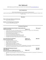 Resume Templates Volunteer Work Free Account Executive Resume Samples Free Essays Culture Pro Flat
