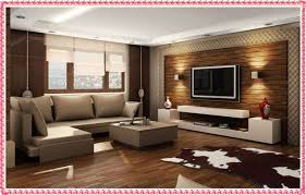 Home Interior Design Living Room Living Room Home Decor Living Room Ideas The Most Beautiful