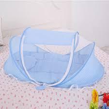 What Type Of Crib Mattress Is Best Mattress Top Crib Mattresses Best Infant Mattress Cheap